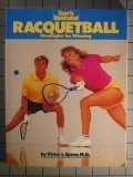 Sports Illustrated Racquetball