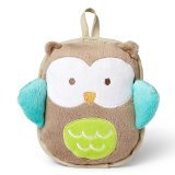 Carter's Soother, Owl - 1