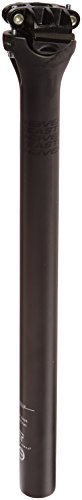Easton Haven Carbon Zero Seatpost, 31.6 400mm by Easton (Easton Carbon Haven compare prices)