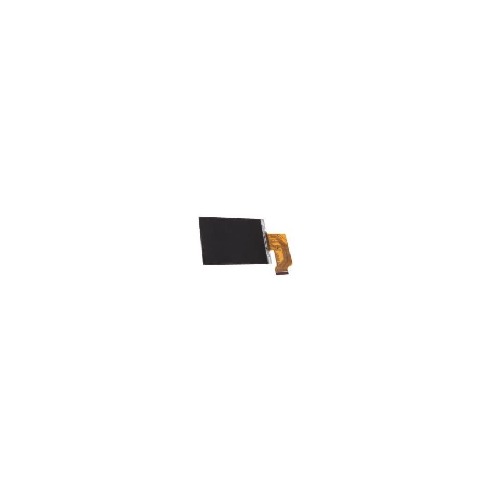 Backlight New LCD Screen Display Repair Part for Fujifilm Finepix J10 J12 J15