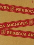 REBECCA ARCHIVES