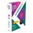 Kaspersky Internet Security 2013 (1 User)