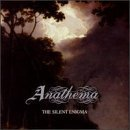 The Silent Enigma by Anathema