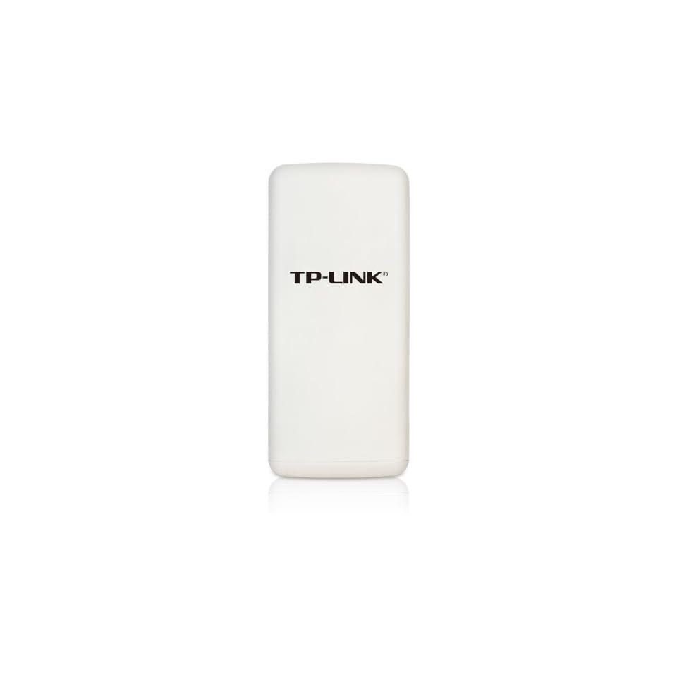 TP Link TL WA5210G High Power Wireless Outdoor CPE Computer & Zubehör