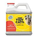 Tidy Cats Scoop 24/7 Performance - 14 lb