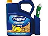 Scotts Pathclear Big Gun Weed 3L