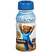 pediasure-complete-balanced-nutrition-liquid-for-institutional-usechocolate-flavor-model-53587-8-oz-