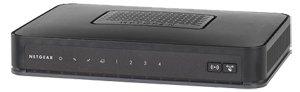 Netgear Cg3000d Cable Modem/ Router Docsis 3.0