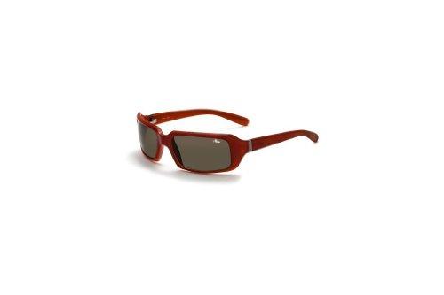 Bolle Fusion Envy Sunglasses,Guava/TNS
