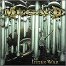 Inner War by MEGACE (2002-03-19)