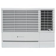 Friedrich EP18G33 18000 btu - 230 volt - 9.7 EER Chill+ series room air conditioner with electric heat