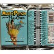Monty Python and the Holy Grail: collectible card game 15 card booster pack - 1