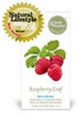 heath-heather-raspberry-leaf-tea-20-teabags