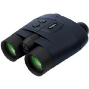 Night Owl Pro Nexgen Night Vision Binocular (3x)