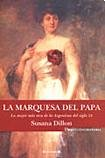 img - for MARQUESA DEL PAPA (Spanish Edition) book / textbook / text book