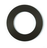 Maxim - 58mm Adaptor Adapter Ring for Cokin P