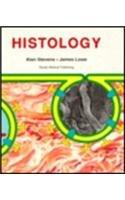 Histology (Case Bound)