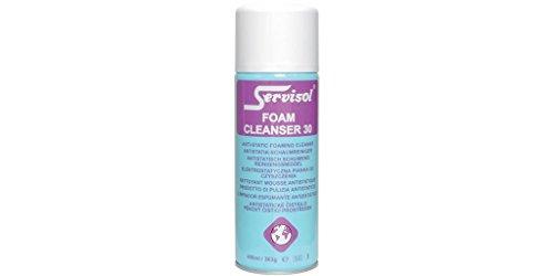 foam-cleanser-30-multipurpose-cleaner-400ml