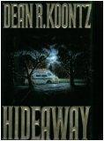 Hideaway, Dean R. Koontz