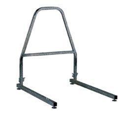 Stroller Seat Belt front-916974
