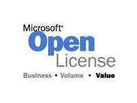 Microsoft Windows Essential Business Server CAL
