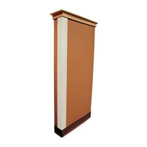 Plastic Wall Corner Guards