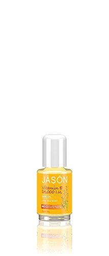 jason-natural-products-pures-schonheits-vitamin-e-ol-14000-iu-30-ml