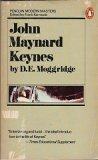 img - for John Maynard Keynes book / textbook / text book