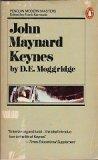 img - for John Maynard Keynes book / textbook / text book
