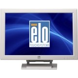 """2400Lm 24"""" Lcd Touchscreen Monitor - 16:10 - 5 Ms"""