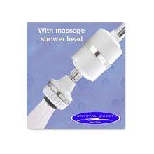 shower massage discount. Black Bedroom Furniture Sets. Home Design Ideas