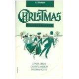 Harlequin Historical Christmas Stories 1991 (0373832257) by Lynda Trent