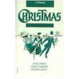 Harlequin Historical Christmas Stories 1991, LYNDA TRENT, CARYN CAMERON, DELORAS SCOTT