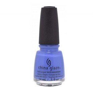 China-Glaze-Nail-Polish-Boho-Blues-82382