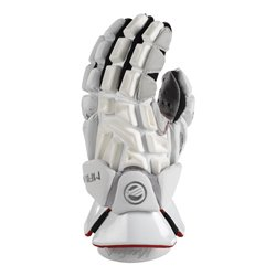 Maverik Maybach Deuce Gloves by Maverik Lacrosse