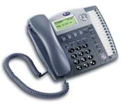 AT&T 945 Corded Phone
