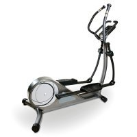 Velocity Fitness Proteus Programable Elliptical