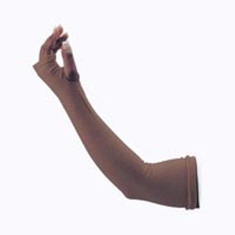 Posey Dark Arm Skinsleeves front-30167