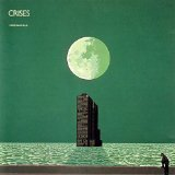 Crises (1983) by Mike Oldfield