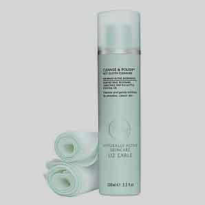 liz-earle-cleanse-polish-hot-cloth-cleanser-100-ml-2-muslin-cloth