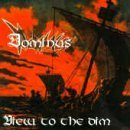 View to the Dim by Dominus (1996-04-16)