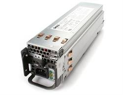 Dell PowerEdge 2850 Server Power Supply R1446 Model- NPS-700AB A
