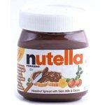 Nutella Hazelnut Spread 350 g (3-Pack)