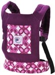 How to get ERGO Baby Doll Carrier – Mystic Purple Reviews