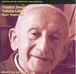 yiddish-songs-yidishe-lider