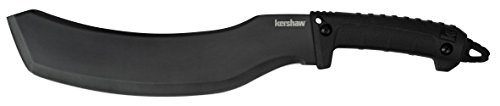 New Kershaw 1072X Camp Axe, 12-Inch