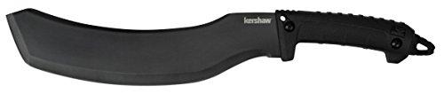 Kershaw 1072X Camp Axe, 12-Inch