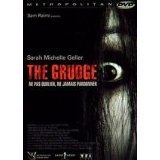 The Grudge - Edition Simple