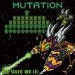 MUTATION(在庫あり。)