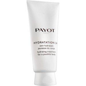 PAYOT - Hydratation 24 Soin Hydratant Jeunesse du Corps Payot - Tube 200ml